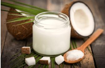 Óleo de coco: benefícios cientificamente comprovados