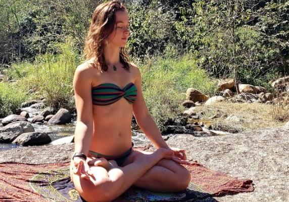 A busca pela felicidade: 5 passos que definem uma busca