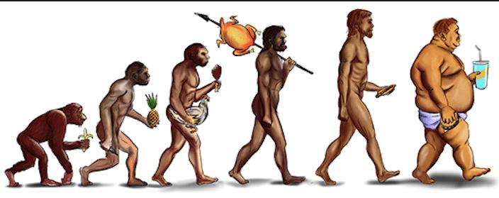 Afinal, o que é a dieta Paleo ?